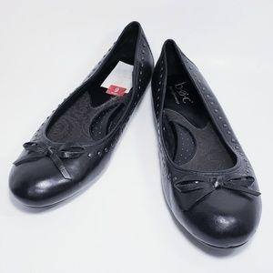 b.o.c. Born Concept Leather Flat